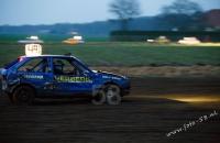 autocross-alphen-2018-001