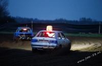 autocross-alphen-2018-003