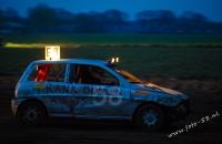 autocross-alphen-2018-007