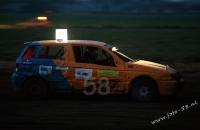 autocross-alphen-2018-008