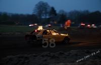 autocross-alphen-2018-011