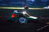 autocross-alphen-2018-012