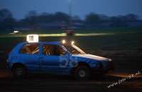 autocross-alphen-2018-014