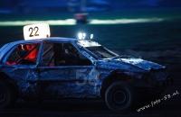 autocross-alphen-2018-019