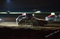 autocross-alphen-2018-026