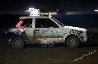 autocross-alphen-2018-028