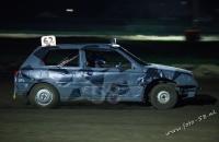 autocross-alphen-2018-029