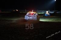 autocross-alphen-2018-030