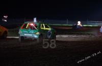 autocross-alphen-2018-031