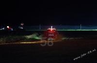 autocross-alphen-2018-032
