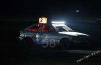 autocross-alphen-2018-035