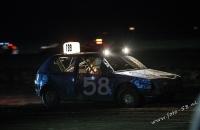 autocross-alphen-2018-036
