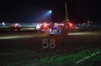 autocross-alphen-2018-038