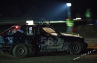 autocross-alphen-2018-039
