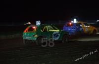 autocross-alphen-2018-041