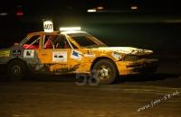 autocross-alphen-2018-042