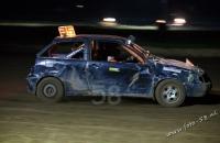 autocross-alphen-2018-046
