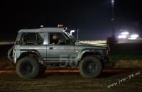 autocross-alphen-2018-049