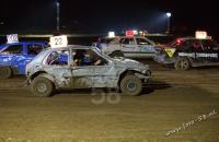 autocross-alphen-2018-051