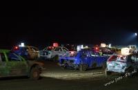 autocross-alphen-2018-052