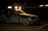 autocross-alphen-2018-055