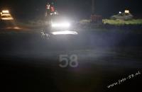 autocross-alphen-2018-056