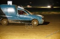 autocross-alphen-2018-057