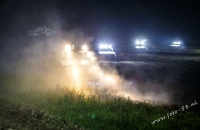 autocross-alphen-2018-058