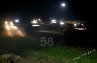 autocross-alphen-2018-061