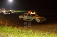autocross-alphen-2018-062
