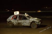 autocross-alphen-2018-063