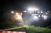 autocross-alphen-2018-064