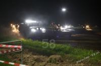 autocross-alphen-2018-065