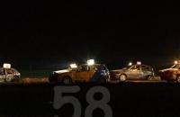 autocross-alphen-2018-070