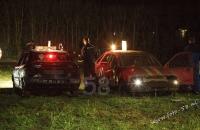 autocross-alphen-2018-071