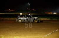 autocross-alphen-2018-073