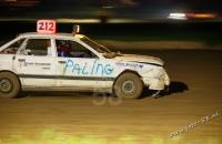 autocross-alphen-2018-074