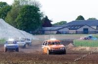 autocross-alphen-2019-004