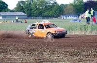 autocross-alphen-2019-005