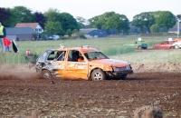 autocross-alphen-2019-006