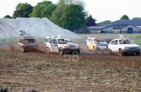 autocross-alphen-2019-008