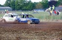 autocross-alphen-2019-010