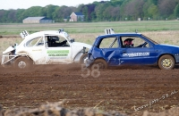 autocross-alphen-2019-012