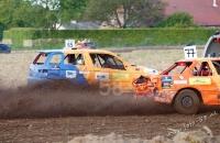 autocross-alphen-2019-016