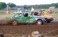 autocross-alphen-2019-017