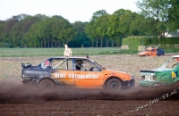 autocross-alphen-2019-018