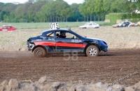 autocross-alphen-2019-020