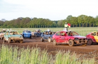autocross-alphen-2019-022