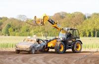 autocross-alphen-2019-024