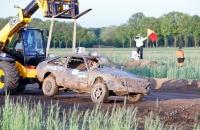 autocross-alphen-2019-025